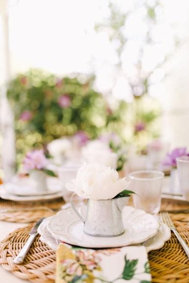 feminine-garden-themed-mother's-day-ladies-luncheon