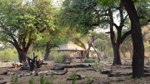 koro river camp, by life connected, limpopo