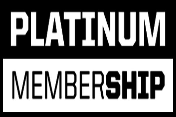 Eastbay Loyalty Club