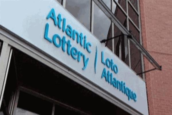 Atlantic Lottery Scratch'N
