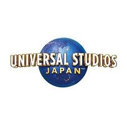 Universal Studios Photo Portal Login