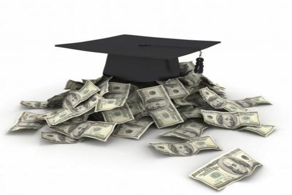 scholarship loan