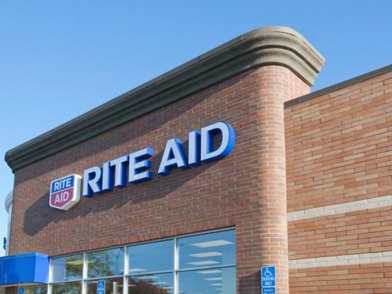 Rite Aid's 2017 Associate Opinion Survey