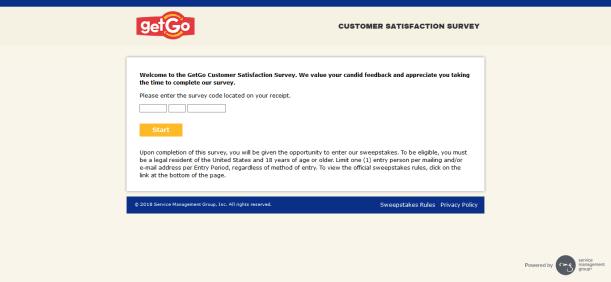 www.getgolistens.com