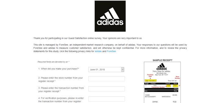 www.adidas.com/feedback