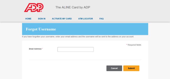 www.mycard.adp.com