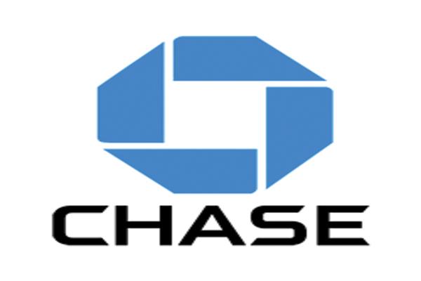 Chase MyCardOnline