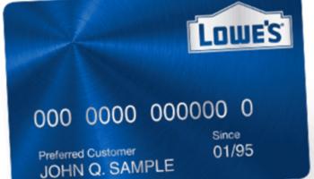 Lowes Employee Benefits >> Myloweslife Com Power Through With Lowes Employee Benefits