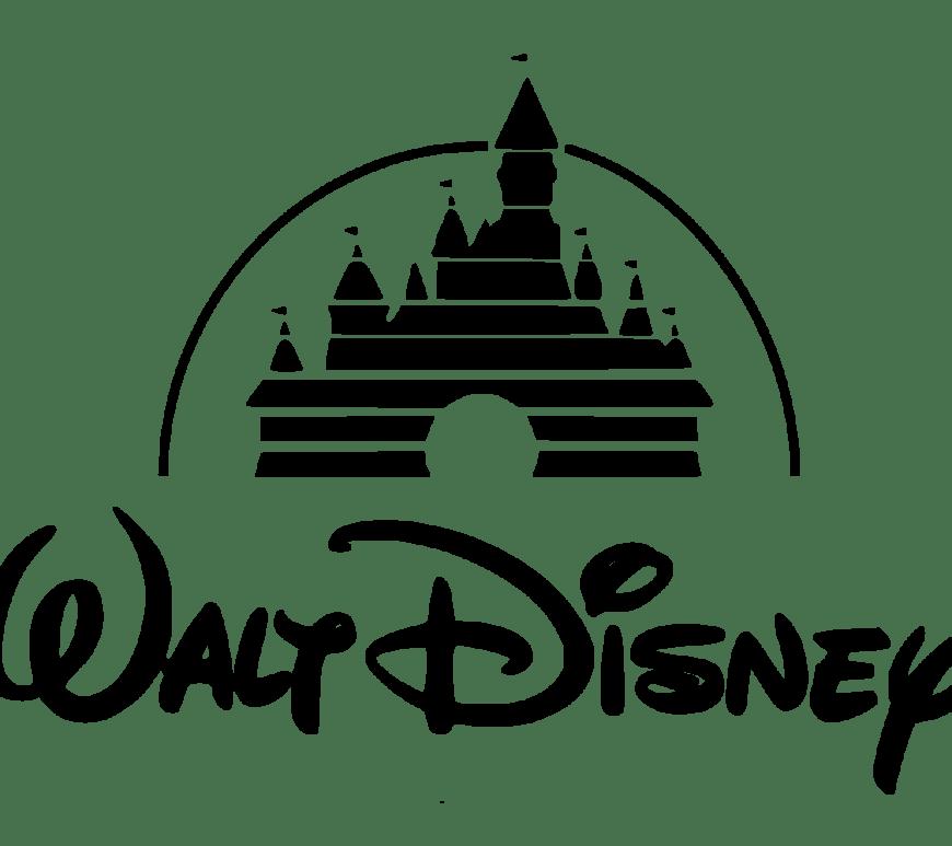 My Disney Experience Account