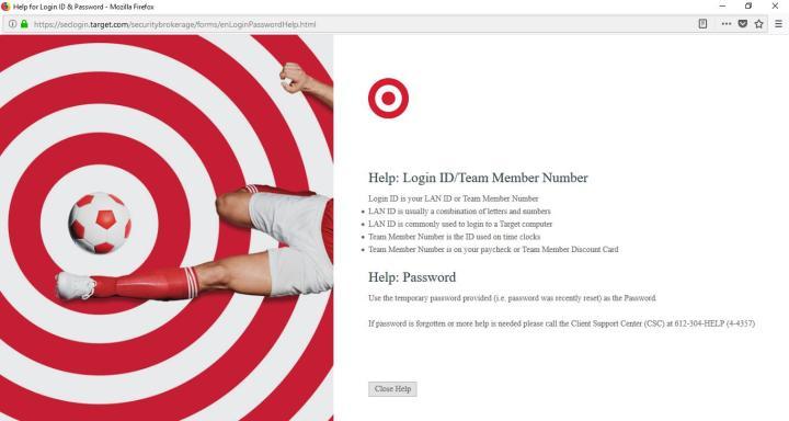 www.target.com/myschedule