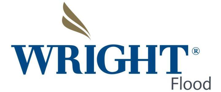 Wright Flood Insurance