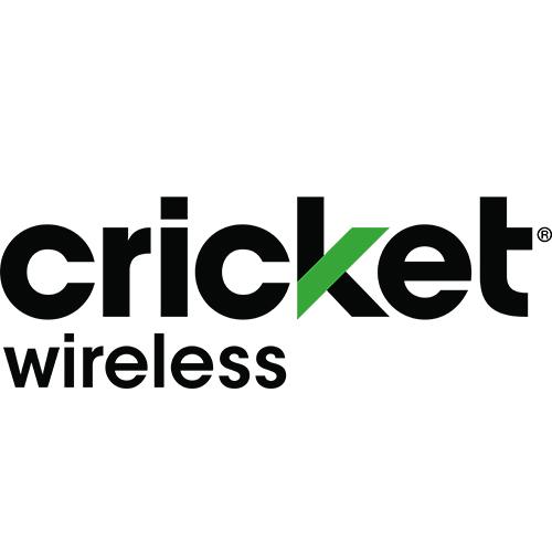 My Cricket Wireless