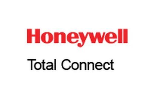 Honeywell Account