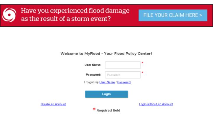 www.myflood.com