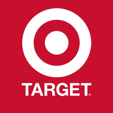 Target Work Schedule