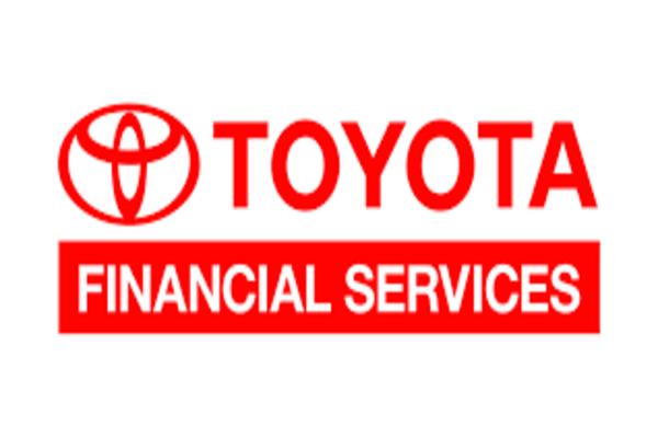 Toyota Financial