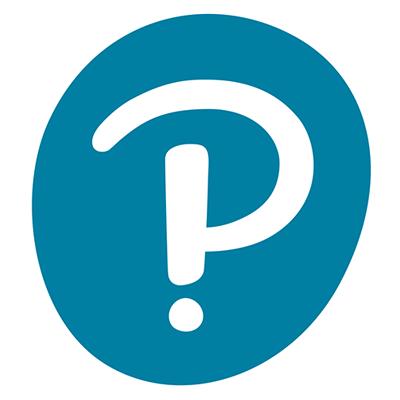 Pearson's MyLabPlus
