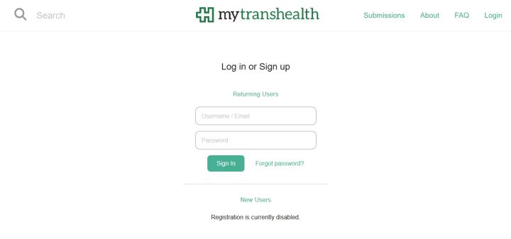 www.mytranshealth.com