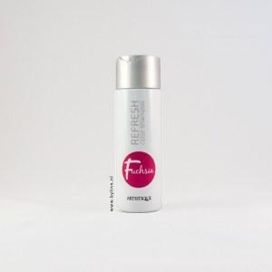 Artistique Refresh Color Shampoo Fuchsia