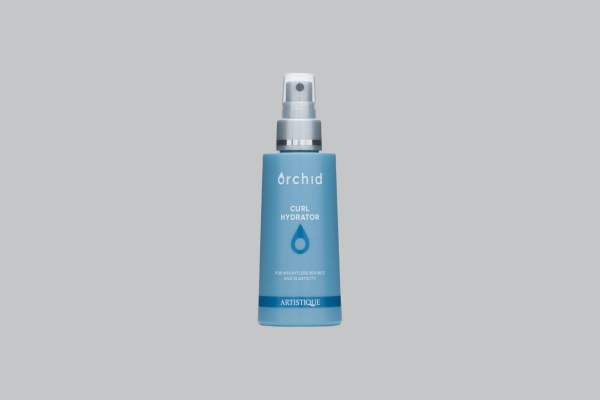Artistique Orchid Curl Hydrator