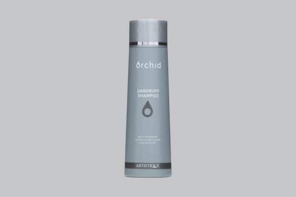 Artistique Orchid Dandruff Shampoo