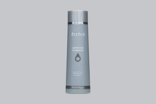 Artistique Orchid Sulphate and Perfume Free Shampoo