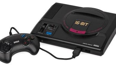 1200px sega mega drive jp mk1 console set - EMULADOR DE SEGA GENESIS (MEGADRIVE) PARA PC