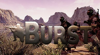 burst the game el nuevo fps free to play con mejores graficos - BURST THE GAME (FPS GRATIS)