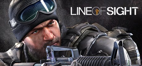 line of sight nuevo fps free to play - LINE OF SIGHT (FPS GRATIS)
