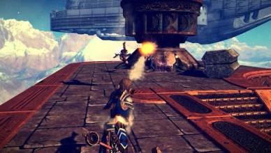 spellgear mmorpg moba free to play - Spellgear (MMORPG / MOBA FREE TO PLAY)