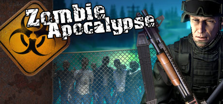 zombie apocalypse sobrevive a la noche - Zombie Apocalypse sobrevive a la noche