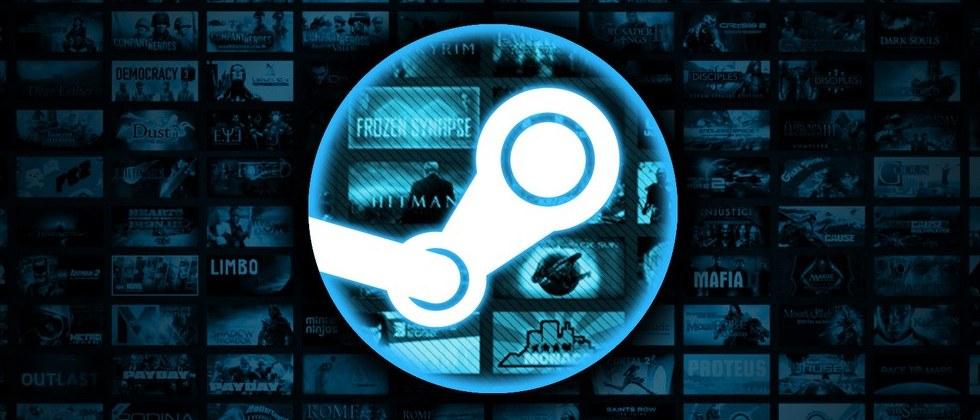 Los Juegos Secretos De Steam Gratis Bylion Tops
