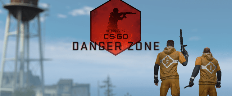 CSGO battle royale pasa playPoco 1197490254 121237 1440x600 1024x427 - COUNTER-STRIKE: GLOBAL OFFENSIVE (FPS FREE TO PLAY 2018)