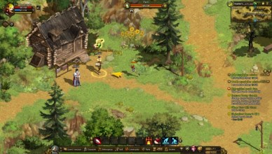 Record of Lodoss War Online 2 - RECORD OF LODOSS WAR ONLINE (MMORPG FREE TO PLAY 2019)