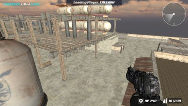 ss a22299d0f112823669d502b826a5629e83b71904.1920x1080 - REBEL FORCES (FPS FREE TO PLAY)