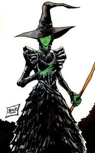 elphaba_by_marco_bym