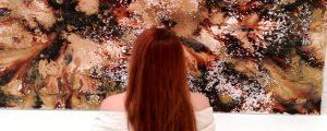 cropped-Margaret.es-constellation.jpg