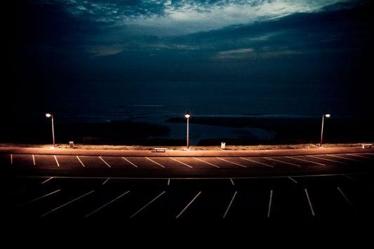 Equihen-Plage-by-Night-002