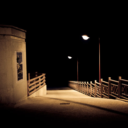 Equihen-Plage-by-Night-003