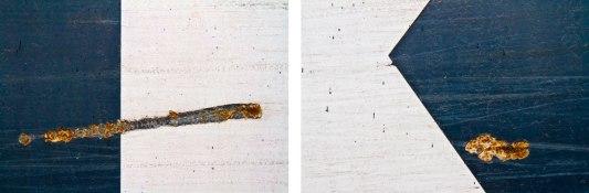 FlickR-Abstrait-009-diptyque