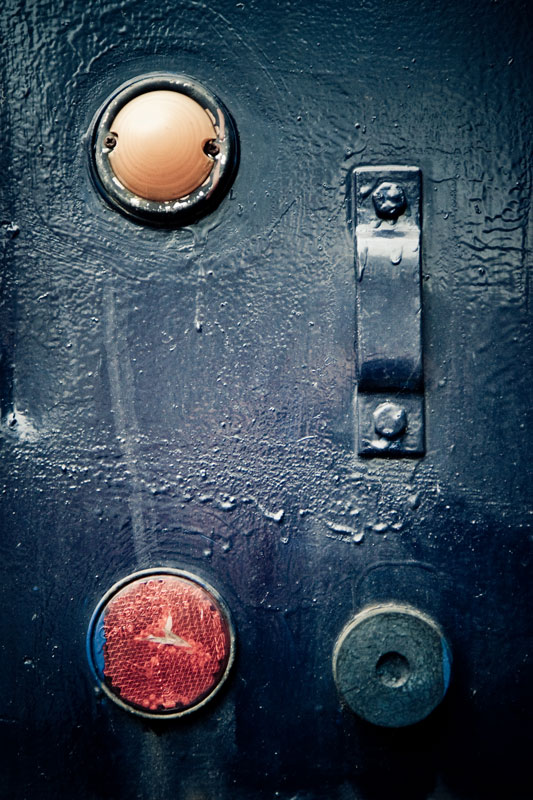FlickR-Abstrait-065