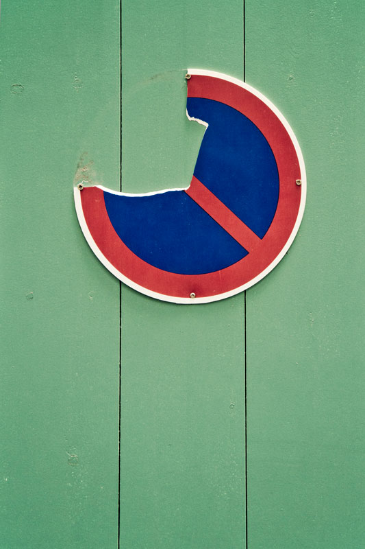FlickR-Abstrait-094