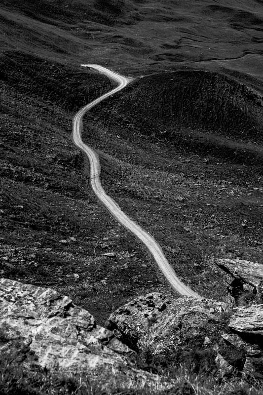 Route-de-Montagne-a-La-Plagne-001