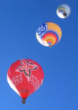 Ming-Montgolfieres-015