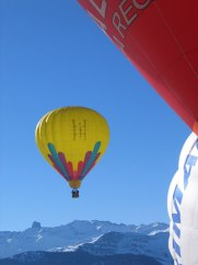 Ming-Montgolfieres-020