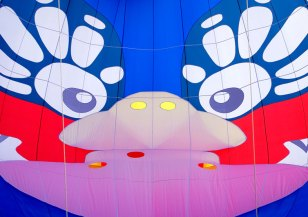 Ming-Montgolfieres-031