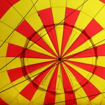 Ming-Montgolfieres-032
