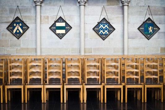 Nobody-in-the-Yper-church-002