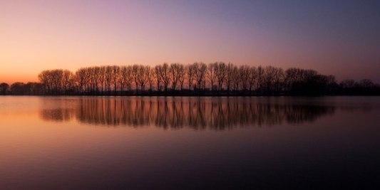 Dikkebus-sunset-004