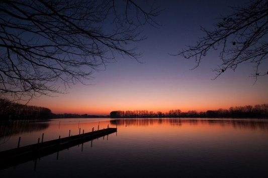 Dikkebus-sunset-007